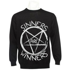 2d1d75f75 satanic clothing - Google Search | S | Fashion outfits, Clothes, Emo ...
