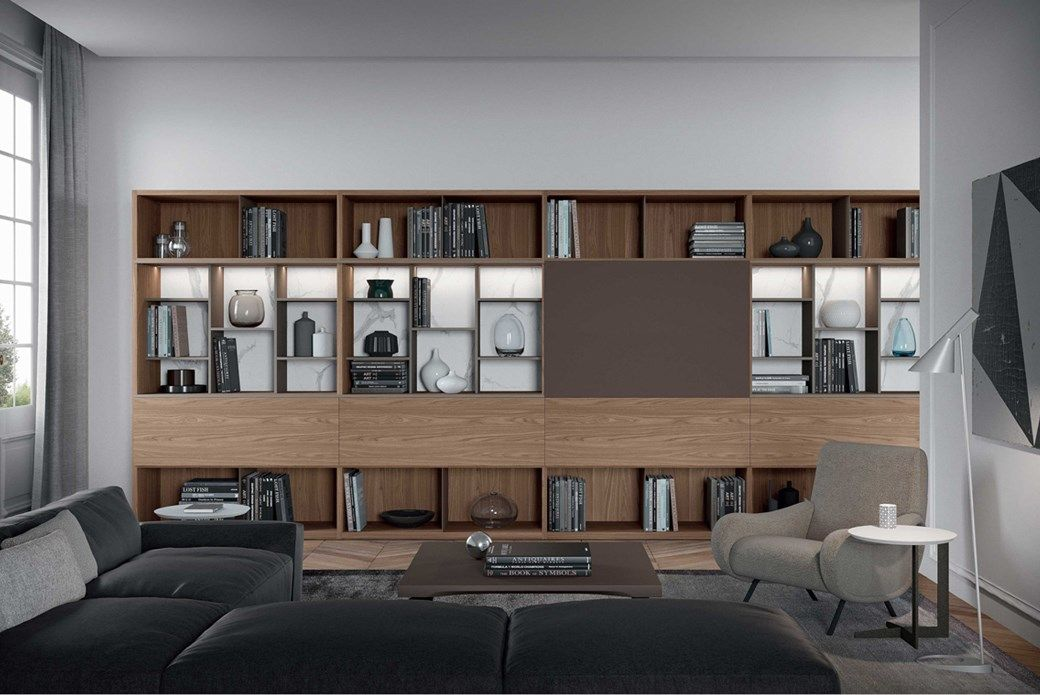 Mood 14 di Astor | Camagni Interiors
