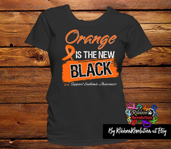 Pin On Leukemia Awareness Shirts And Gifts