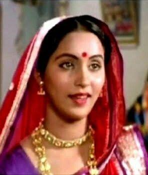 ashwini bhave age