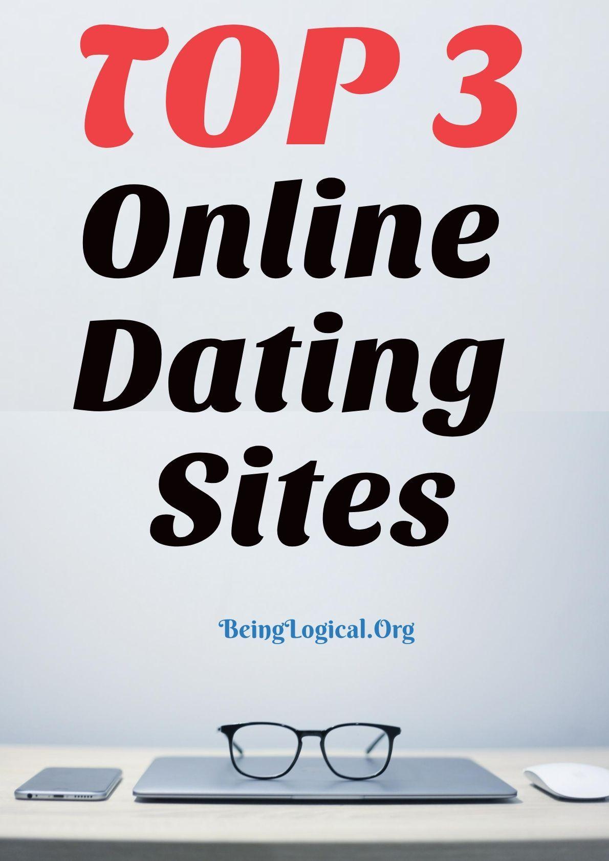 Top afroamerikaner online-dating-sites