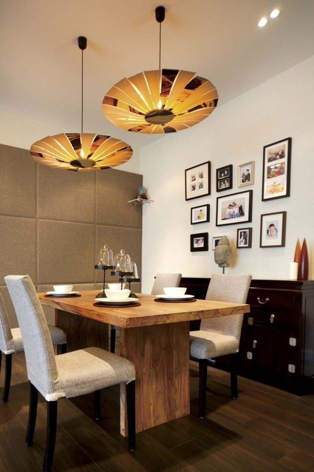 Beautiful Asian Interior Design That You Can See In This Selection Delightfull Uniquelamps