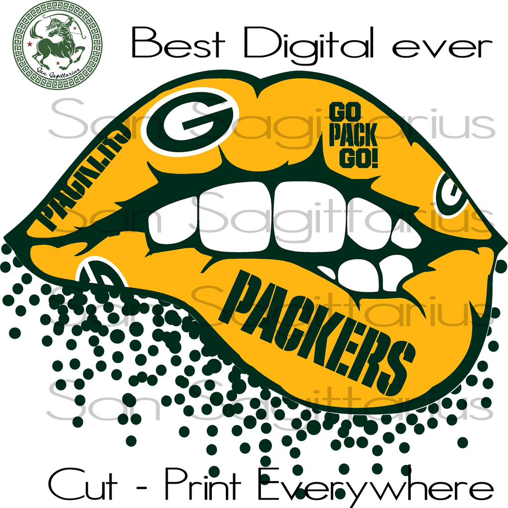 Packers Logo Svg Packers Svg Packers Logo Packers Football Packers Shirt Football Mom Football Lover Gift Nfl Svg Football Svg File Football Logo Nfl Trong 2020