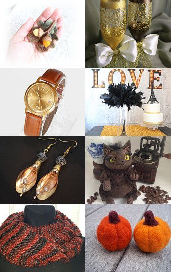 September trends by Julia on Etsy--Pinned with TreasuryPin.com