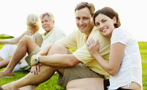 Life Insurance Quotes Over 50 At Termlifemarket We Have Access To Over 50 Of The Nation's .