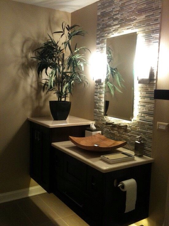 Bathroom Decor Ideas Decoracion Banos Decoracion De Unas Y Bano