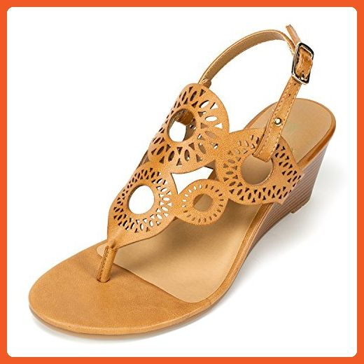White mountain shoes, Sandals