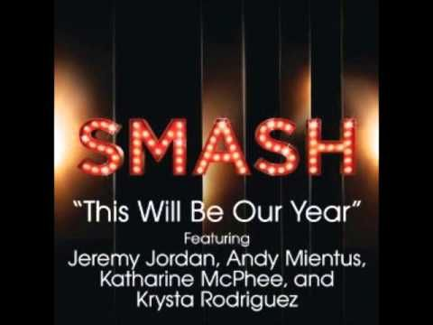 Smash - This Will Be Our Year (DOWNLOAD MP3 + LYRICS ...