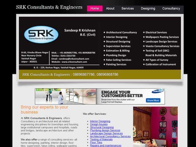 Jhatpat99 Internet Ltd provide website designing, domain name ...
