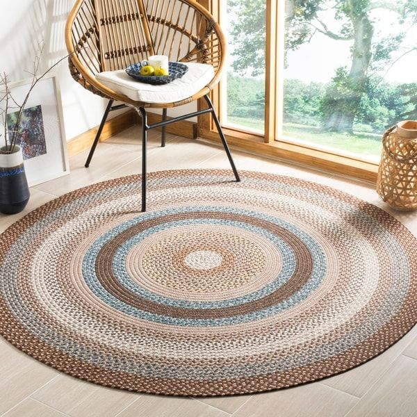 Overstock Com Online Shopping Bedding Furniture Electronics Jewelry Clothing More In 2020 Country Rugs Brown Area Rugs Colorful Rugs