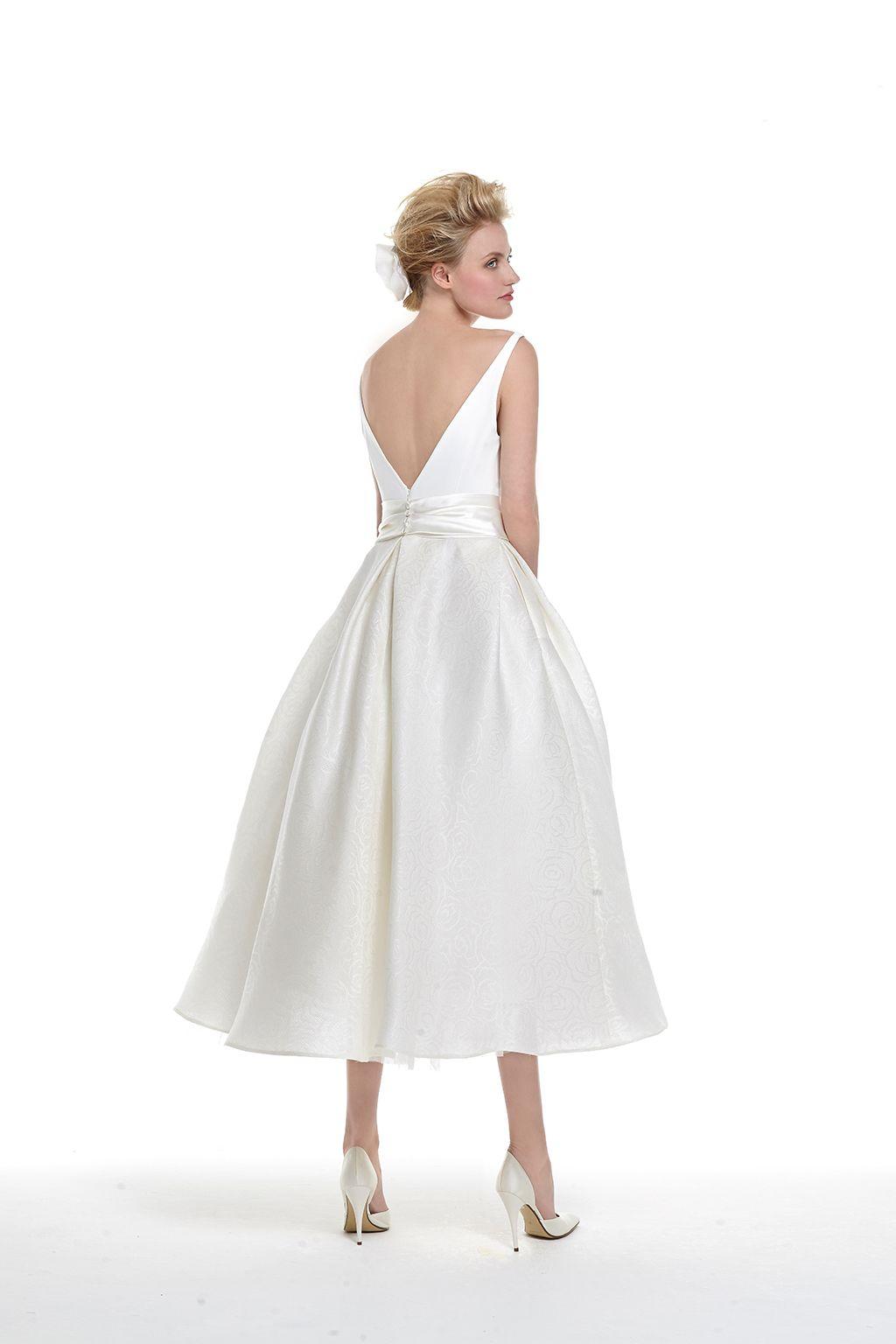#didier #didieratelier #didiersalon #didiervencanice #vencanicedidier #venanice #bride #wedding #weddingdress #vencanje #unikatnevencanice #bridal #bridalfashion #tosca #capri