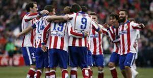 Prediksi Atletico Madrid vs Bayer Leverkusen