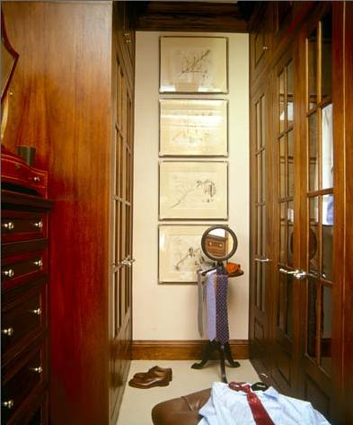 The Best Closet Iu0027ve Ever ...