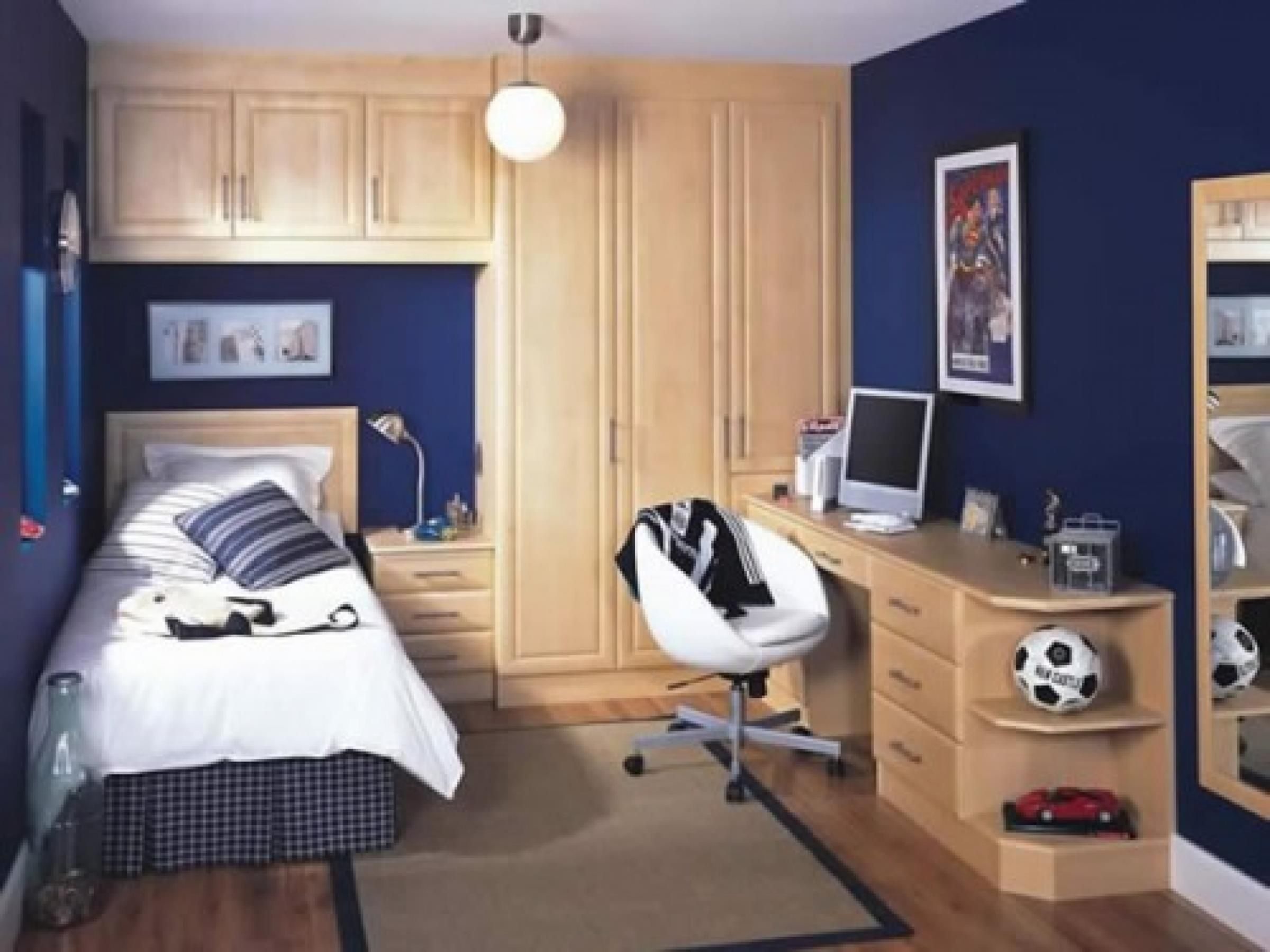 Cheap Kids Bedroom Sets For Small Rooms 17 Small room
