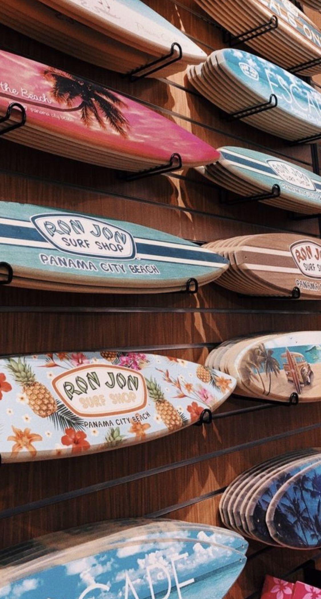 Surfer Bedroom Ideas Surf Shack Girls Etsy Dream
