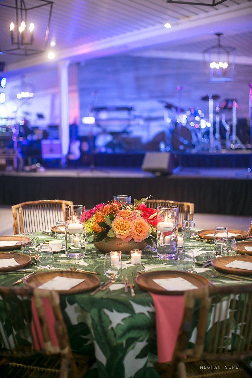 Newport Beach House Newport Beach House Event Wedding Venue