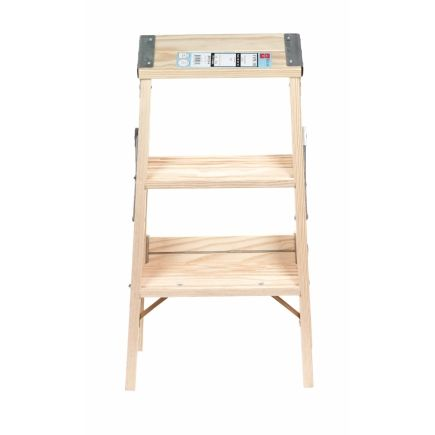 Lovely Ace Hardware Step Stool