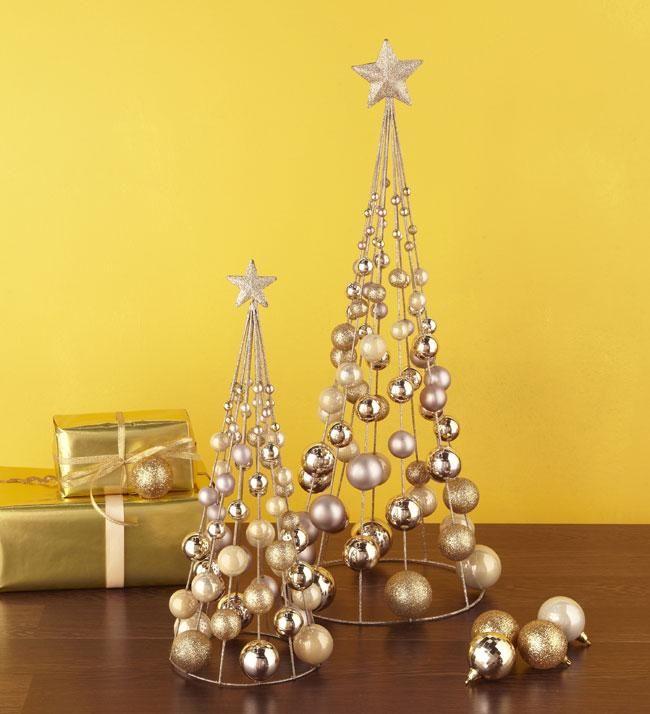 arbol navidad madera buscar con google - Arbol De Navidad De Madera
