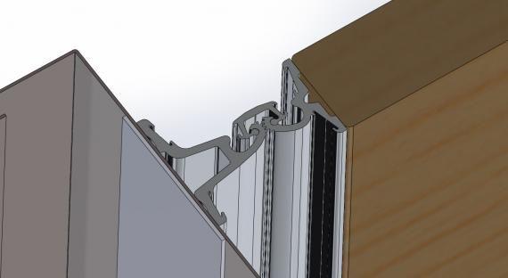 Door Barricading Solutions Healthcare Design Health Care Design