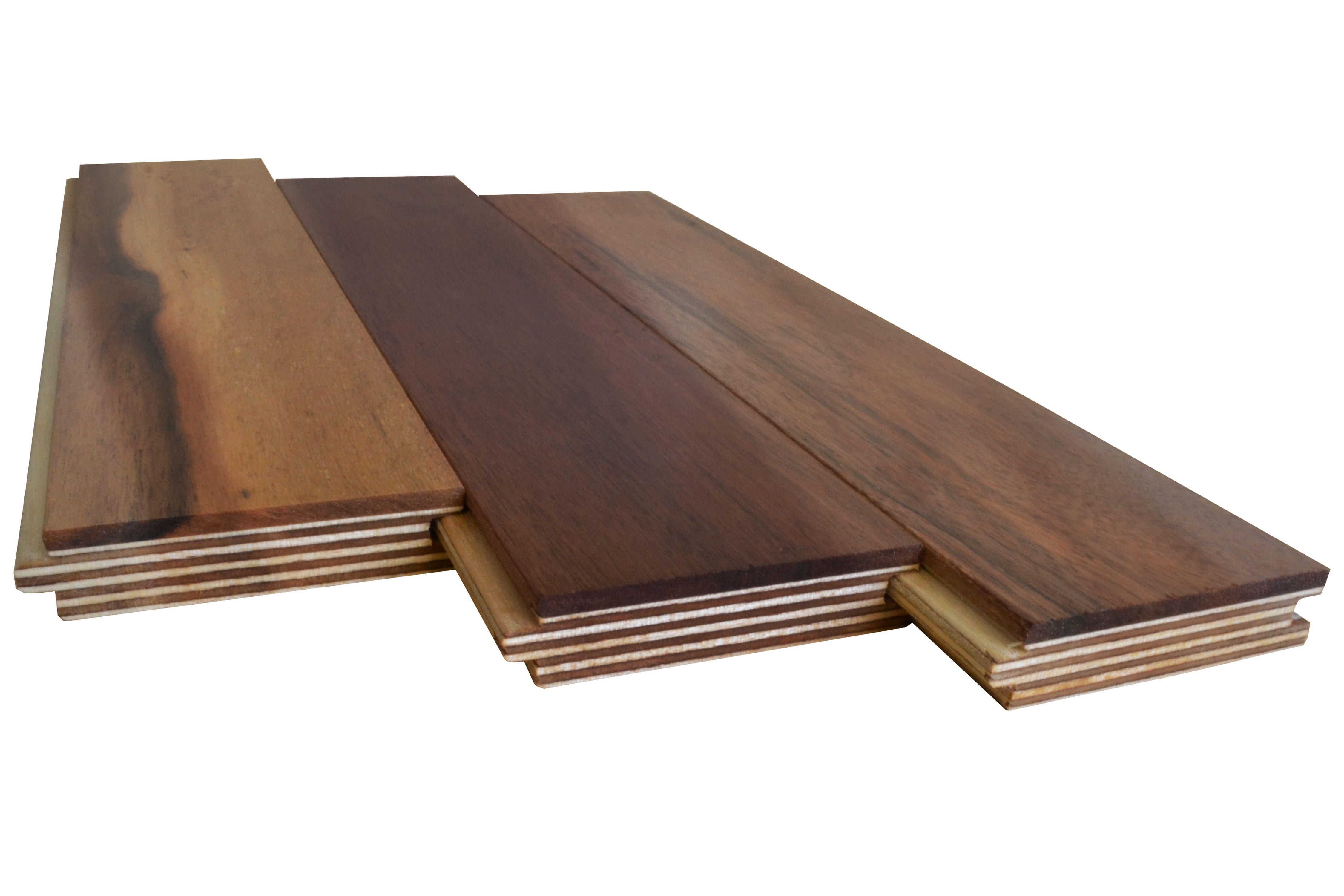 Engineered Hardwood Flooring Typespressroom Viridian Wood ...
