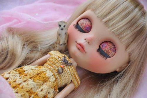 OOAK-Custom-Blythe-Doll-TIA-Customized-by-Zuzana-D