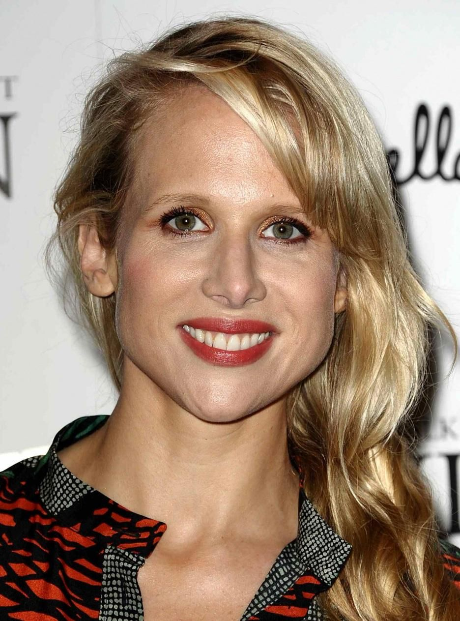 Lucy Punch (born 1977) nude (91 foto and video), Ass, Hot, Twitter, braless 2018