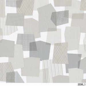 Wallpaper Papel tapiz gris, Ideas de fondos de pantalla