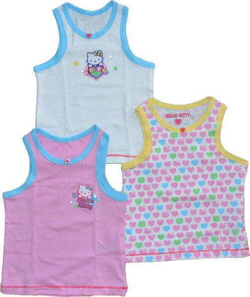 dc162555fd Pretty Kids gyermekruha webáruház - új angol márkás minőségi gyerekruha  nagy választékban
