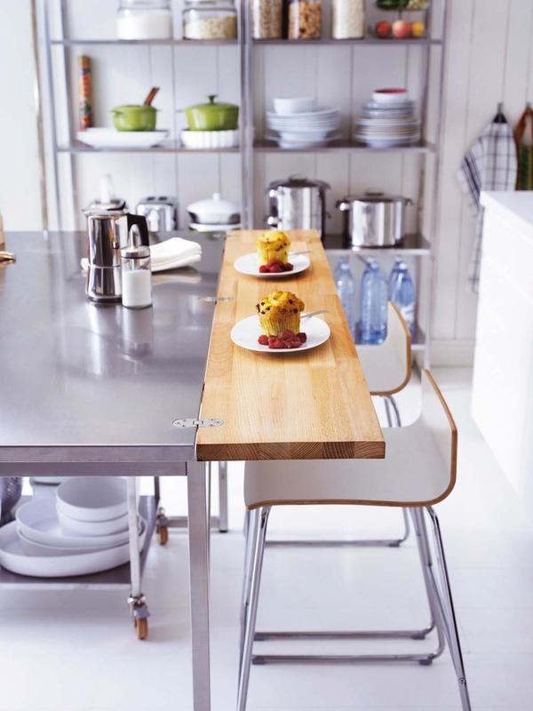 Atractivo Agitador Cocina Bq Adorno - Ideas de Decoración de Cocina ...