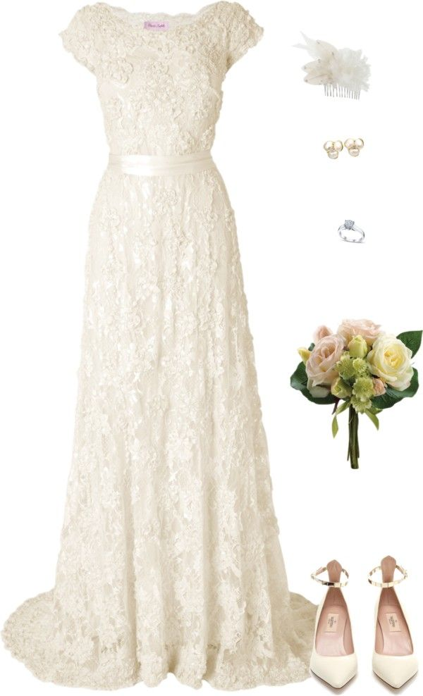 I Think Want To Marry You By Savannahransome On Polyvore