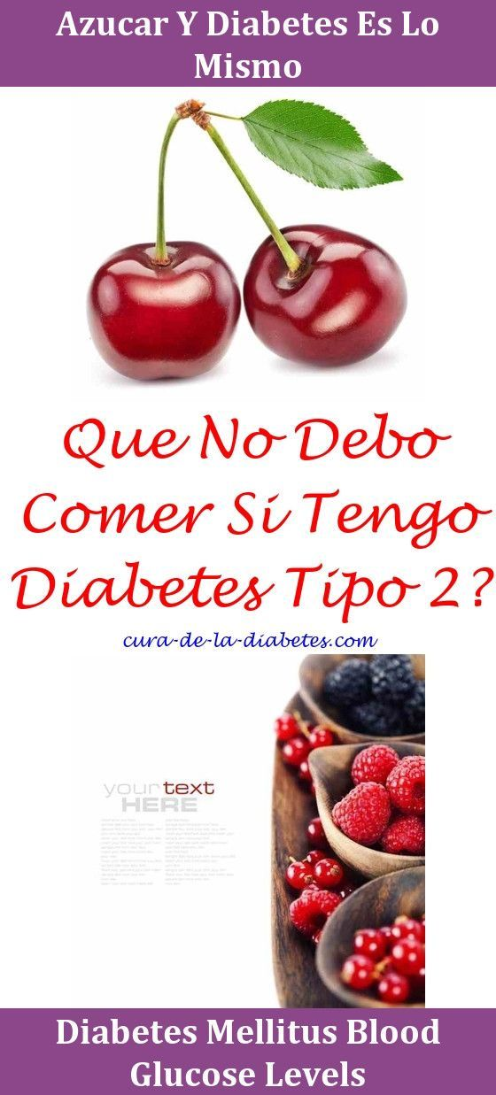 Samsung Diabetes Monitor | Pinterest | Anatomía del pie, Diabetes y ...