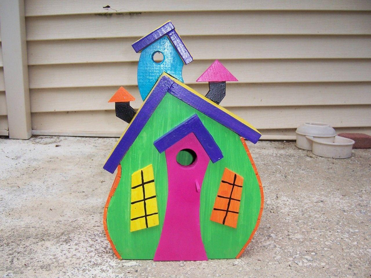 6accd3fd66f2f6aa171cd296e02cb4f5 Bluebird House Plan on bluebird of happiness, nest box plans, bluebird building plans, bluebird habitat, bluebird houses product, bluebird art, bluebird birdhouse dimensions, bluebird silhouette, bluebird feeders, bird boxes plans, bluebird tattoo, bluebird fledgling, bluebird territory, bluebird nest, bluebird boxes plans, bluebird stained glass, oriole feeder plans, gazebo plans, bird feeder plans, bluebird birdhouse patterns blueprints,