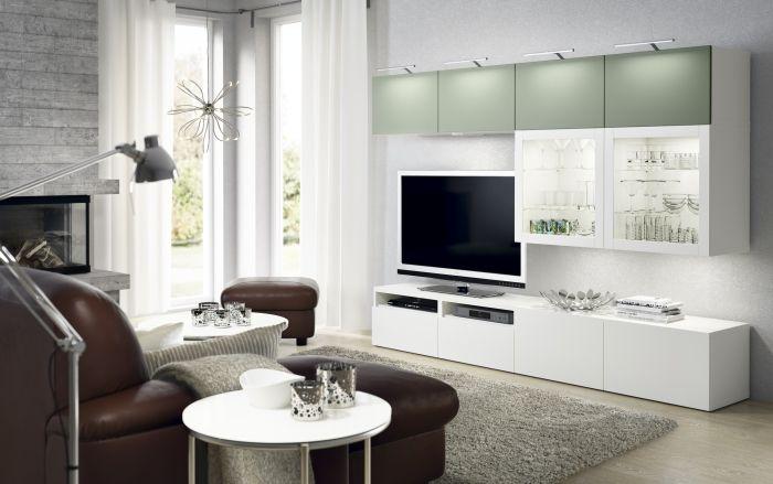 Erkunde Einfache Wohnzimmer Und Noch Mehr!