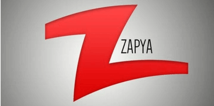 Pin On Zapya For Pc
