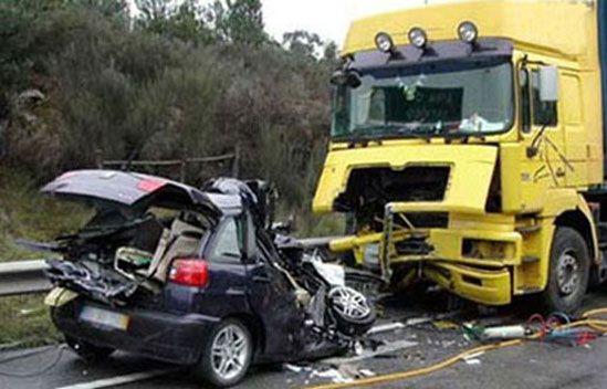 Pin On Fatal Car Wrecks