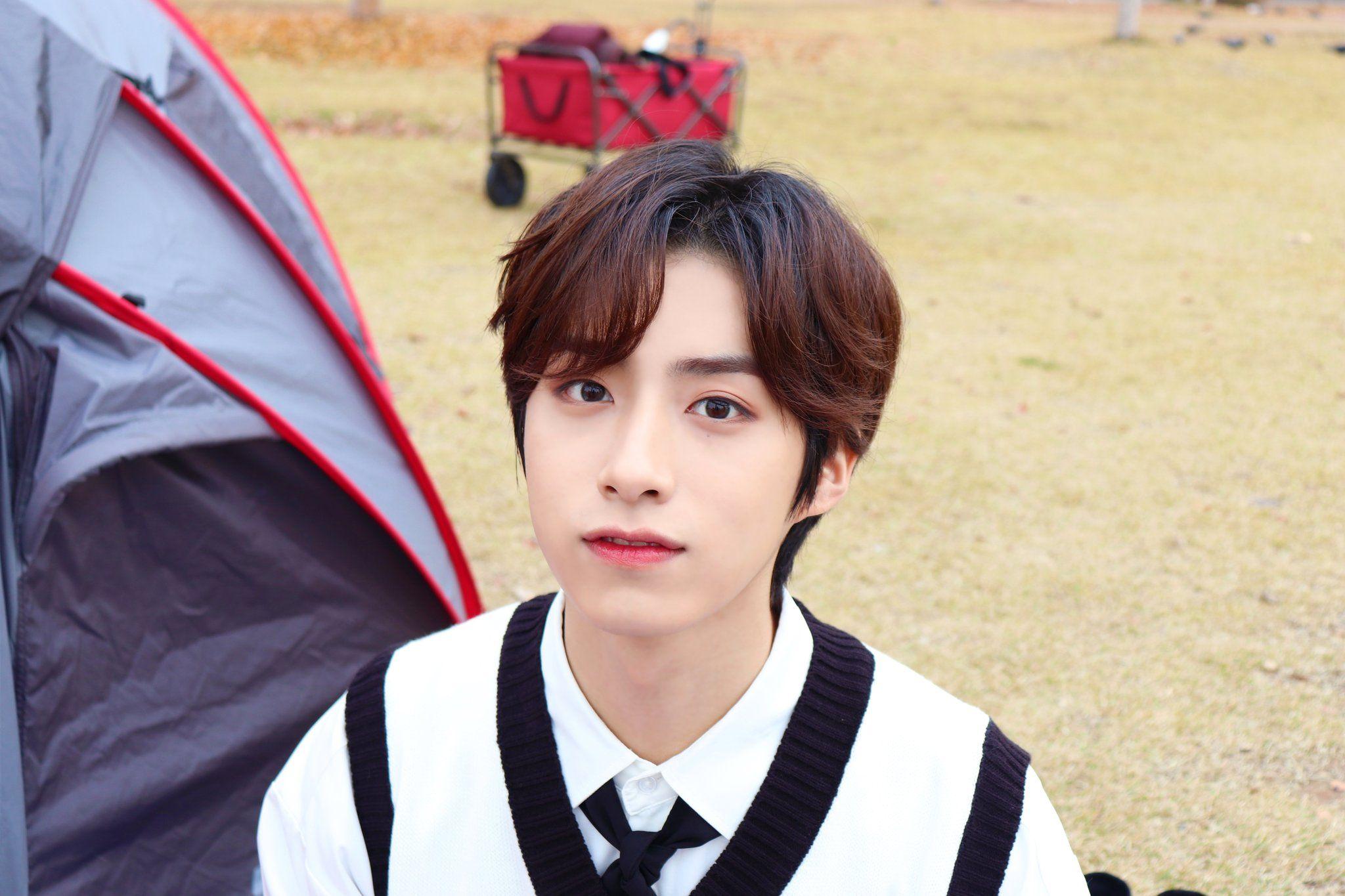 Oneus On Twitter Kpop Guys Kpop Boy Groups