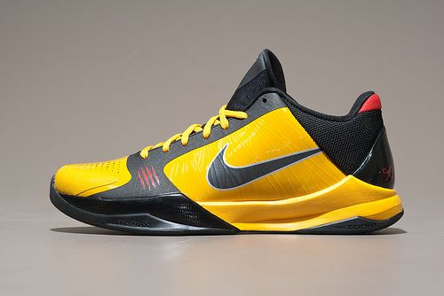 newest 736c9 ede9d kobe bryant bruce lee nike zoom kobe v 8 | Kicks | Sneakers ...
