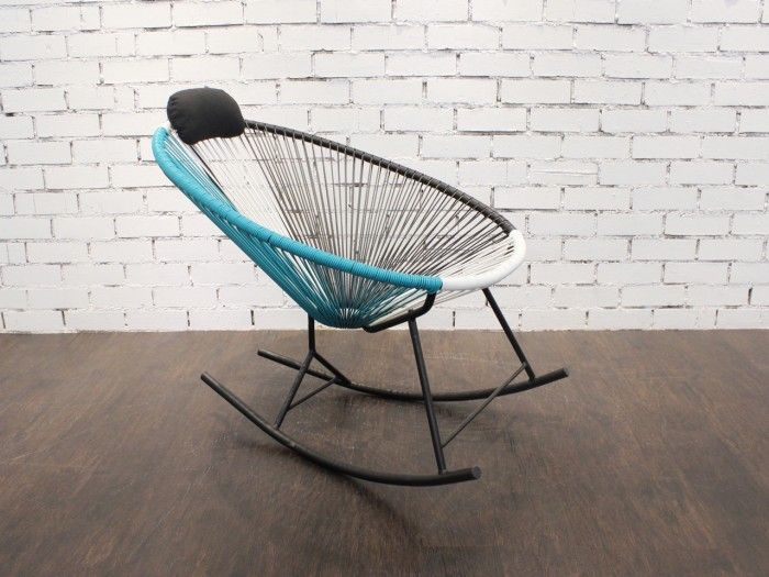 rocker chair sg hanging bubble cheap breathe rocking by comfort design www comfortfurniture com