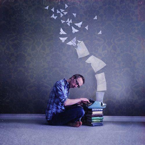 the joy of reading - Joel Robinson