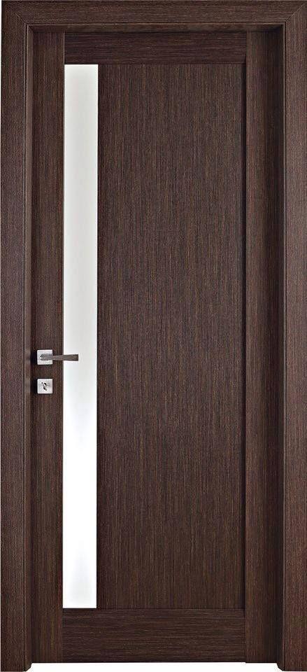 Pin by creative on front door in 2019 | Doors, Door design ...