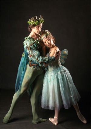 Oberon and Titania  Google Image Result for http://www.balletwest.org/sites/default/files/images/theDream09_romiBeppu_michaelBearden.jpg