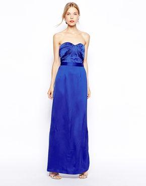 Coast Mina Maxi Dress | Wedding | Pinterest | Maxi dresses and Wedding