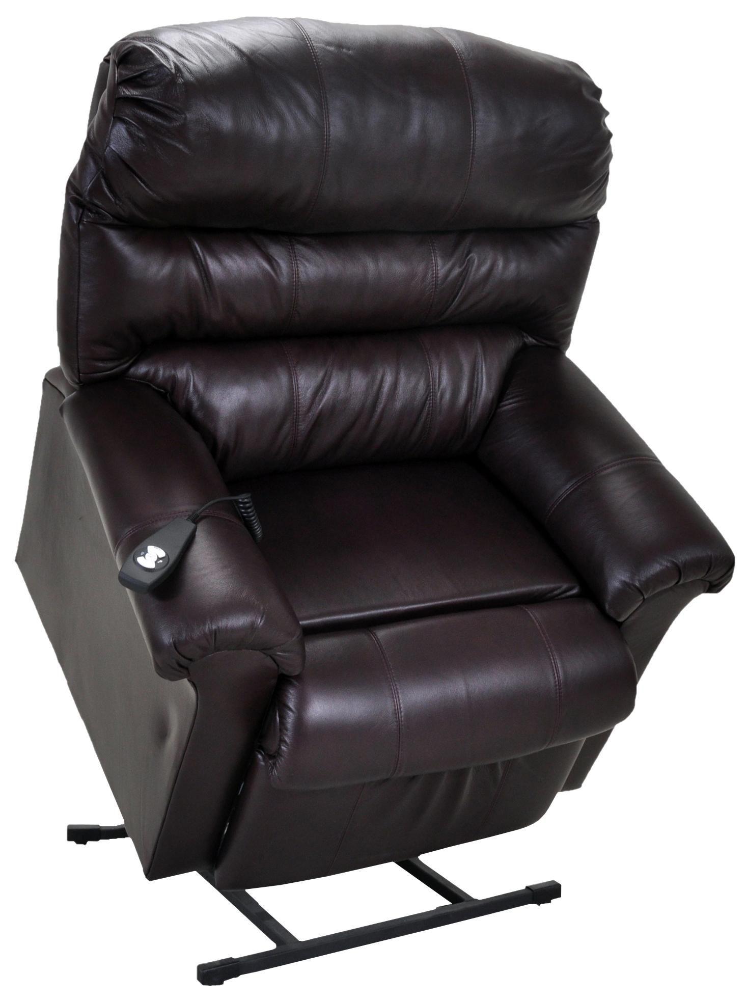 Lift Chair Recliners Recliner Lift Chairs Lift Chair Recliners