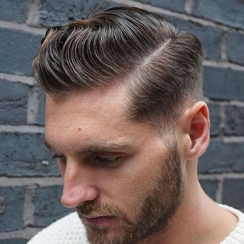 How to style your hair for men low fade haircuts and hair style how to style your hair for men urmus Image collections