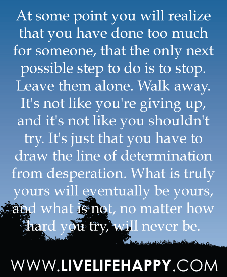 Quotes About Desperation Proverb extreme and undesirable circumstances or situations can only be resolved by resorting to equally extreme actions. quotes about desperation