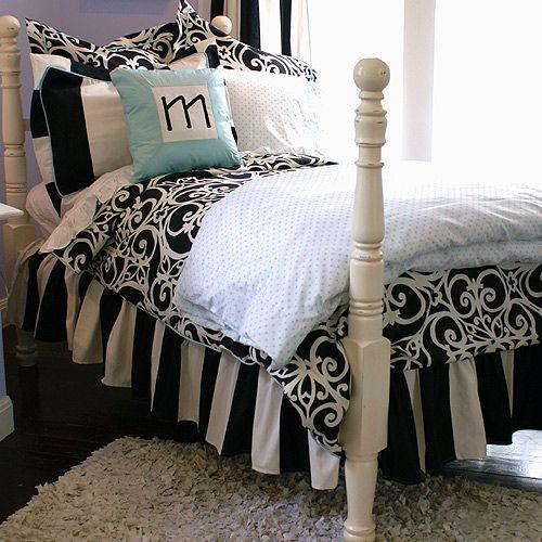 Black Bedroom Sets Queen Bed For Bedroom Bedroom Colour Ideas Dark Little Girl Bedroom Decor: Inspirations For Jordan's Room
