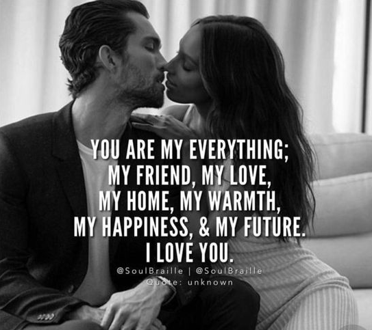 Romantic Poetry Pics For Husband Love Quotes For Him Love