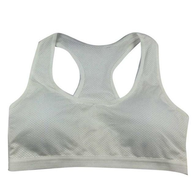 Professional Sexy Women Bra Modal Cotton Stretch Brassiere Push Up Bras Tank Top Seamless Padded LM57