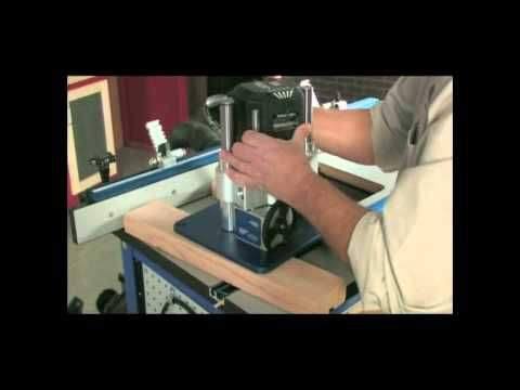 Kreg router table lift youtube routers router tables kreg router table lift youtube greentooth Gallery