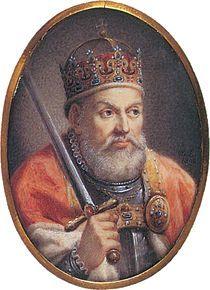 Войны Вялікага Княства Літоўскага з Маскоўскай дзяржавай — Вікіпедыя